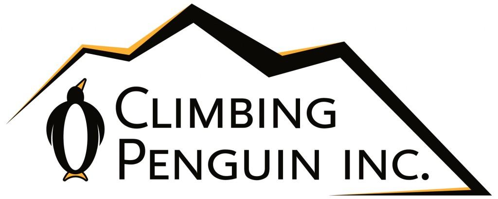 climbing_penguin